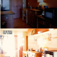 heliostat_before-after-withtext