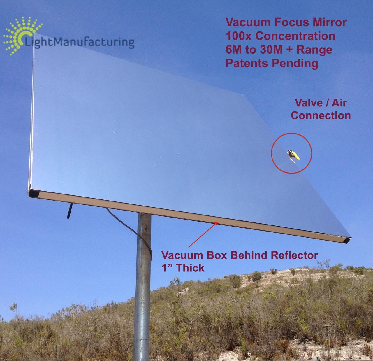 h1-heliiostat-vacuum-mirror-note