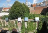 LightManufacturing_Heliostats_Belgium_01