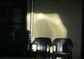 LightManufacturing_Heliostats_Belgium_09