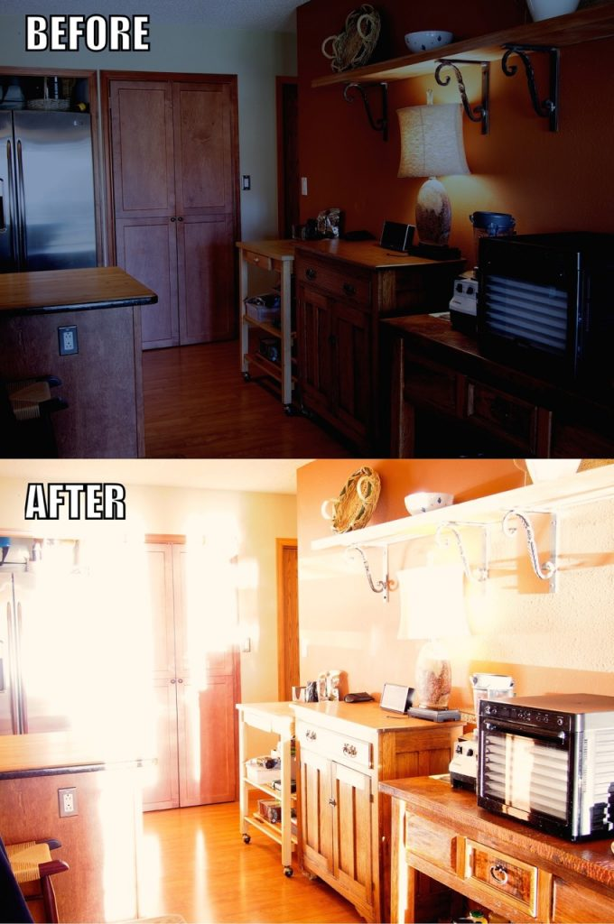 heliostat-room-srm-lightmanufacturing-bastiaan-before-after-with-text